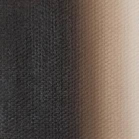 Масляная краска марс коричневый тёмный прозрачный Мастер-класс, 46 мл.