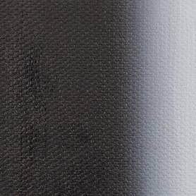 Масляная краска марс чёрный тёплый Мастер-класс, 46 мл.
