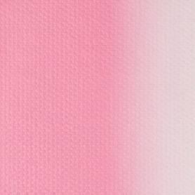 Масляная краска петербургская розовая Мастер-класс, 46 мл.