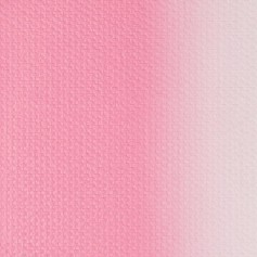 Масляная краска Петербургская розовая, туба 46 мл.