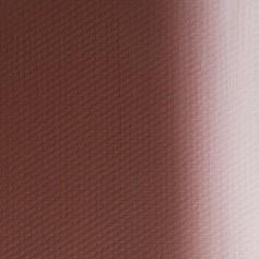 Масляная краска Вишневая Тавуш, туба 46 мл.