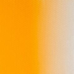 Масляная краска кадмий жёлтый тёмный Мастер-класс, 46 мл.