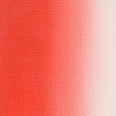 Масляные краски кадмий красный светлый Мастер-класс, 46 мл.