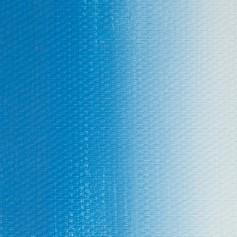 Масляная краска церулеум Мастер-класс, 46 мл.
