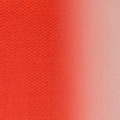 Масляная краска киноварь (имитация) Мастер-класс, 46 46 мл.