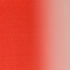 Масляная краска киноварь (имитация) Мастер-класс, 46 мл.