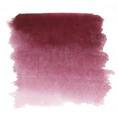 Акварельная краска Бордо Белые ночи, кювет 2.5 мл.
