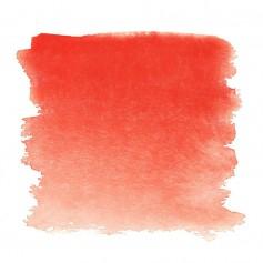 Акварельная краска Киноварь (Имитация) Белые ночи, кювет 2.5 мл.