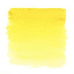 "Желтая акварель ""Белые ночи"", туба 10 мл."