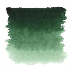 """Зеленая акварель """"Белые ночи"""", туба 10 мл."""