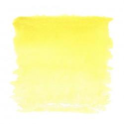 """Лимонная акварель """"Белые ночи"""", туба 10 мл."""