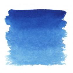 """Ярко-голубая акварель """"Белые ночи"""", туба 10 мл."""