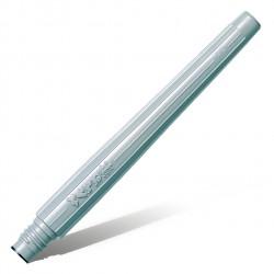 Картридж для кисти Pentel Brush Pen XFP6L, черный цвет