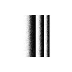Скринтон Deleter SE-988