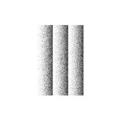 Скринтон Deleter SSE-492