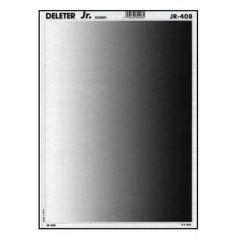 Скринтон Deleter JR-408