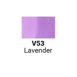 Sketchmarker Лаванда (SMV053, Lavender)