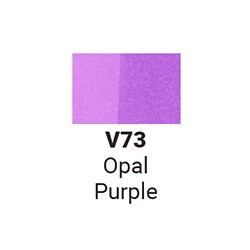 Sketchmarker Фиолетовый опал (SMV073, Opal Purple)