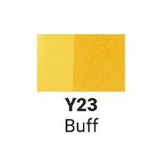Sketchmarker Кожа буйвола (SMY023, Buff)