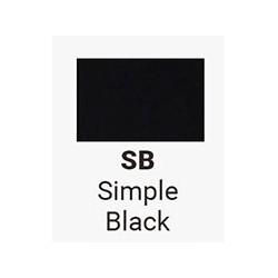 Sketchmarker Простой черный (SMSB, Simple Black)