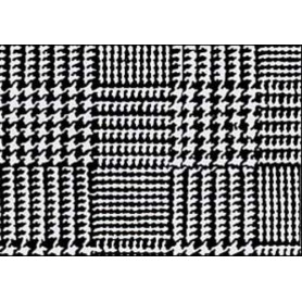Скринтон для манги Maxon CB-532