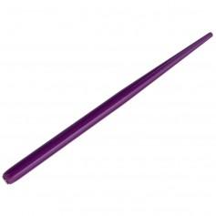 Держатель для пера Leonardt Purple, пурпурный