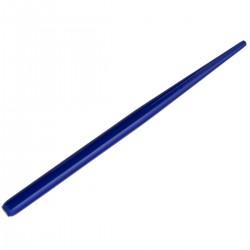 Держатель для пера Leonardt Blue, синий
