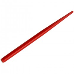 Держатель для пера Leonardt Red, красный